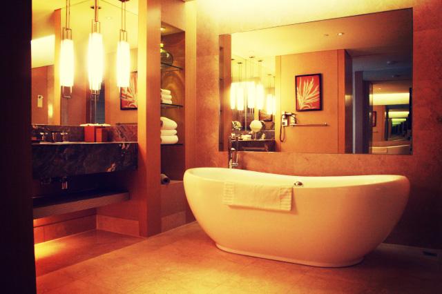 体臭の対策と予防ができる!体の正しい洗い方の手順