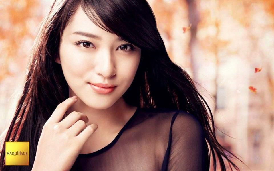 TAKAHIROと結婚した武井咲はどんな人?過去の報道や出演ドラマ・CM、画像をまとめてみた!