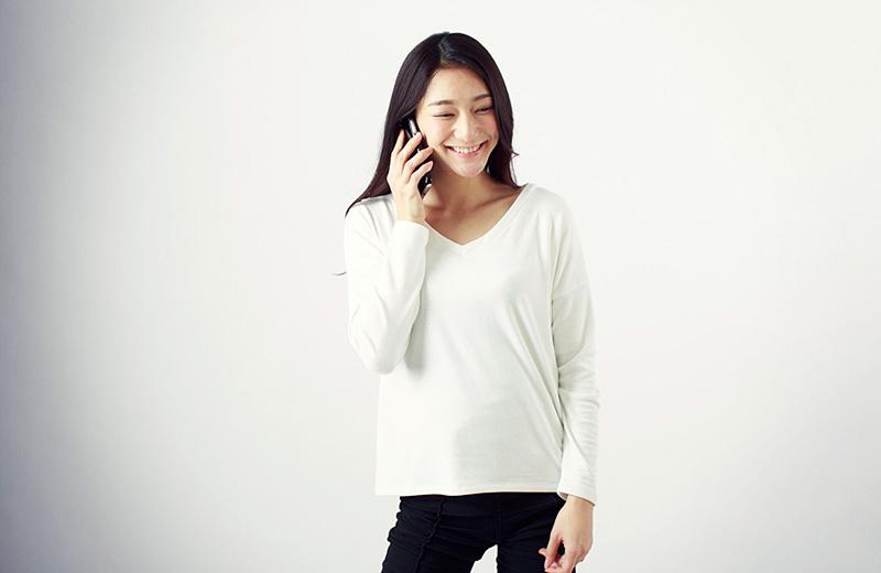 相談・運勢・占い…電話占いのオススメの利用方法は?注意点は?