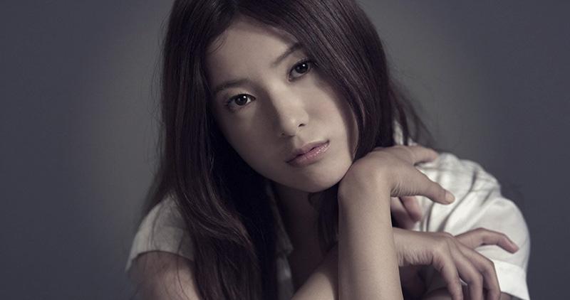 20代で薄毛の女性芸能人③「過度なストレスが原因で薄毛になった吉高由里子」