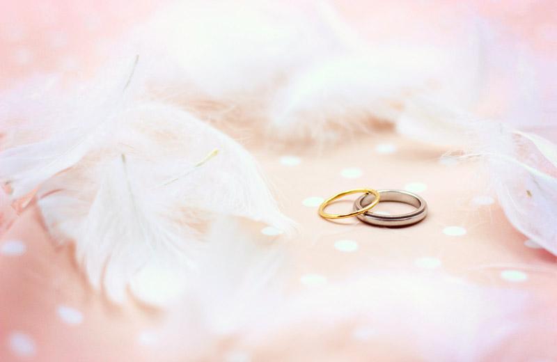 30代・40代の女性でも結婚できる方法とは?独身から抜け出す方法は?