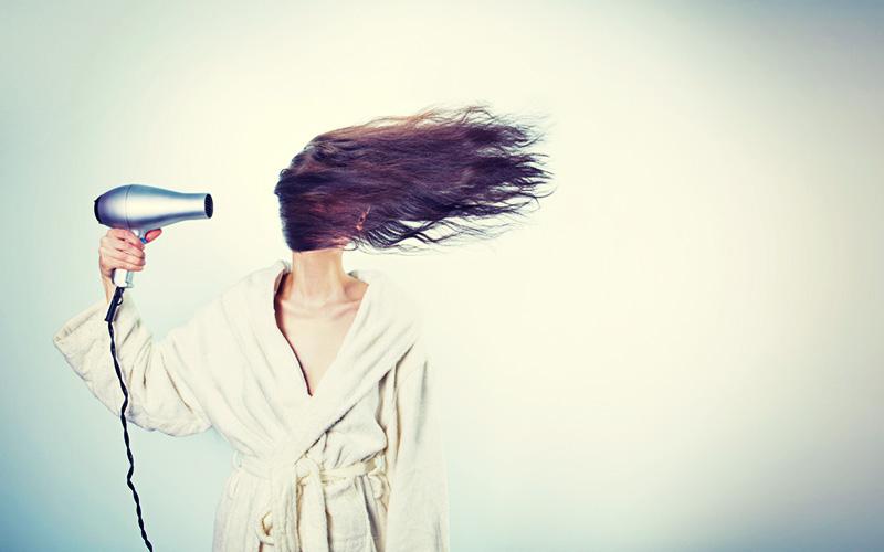 頭皮が臭い原因はこれ!?頭皮の匂いを変える効果的なケアと対策
