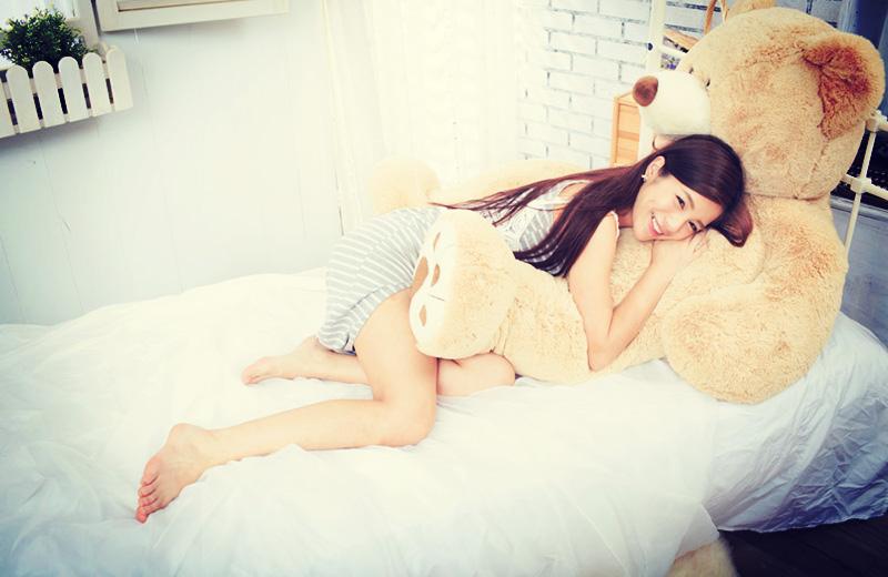 睡眠不足の原因は?肌や美容、女性ホルモンへの影響は?