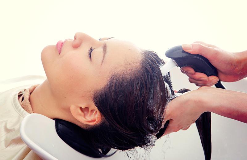 人気の女性用シャンプーに含まれるキャピキシル成分とは?抜け毛予防や育毛効果があるってホント?
