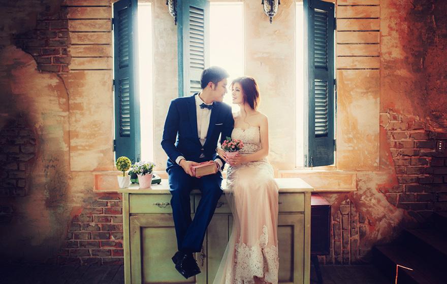 男が結婚したい女性の特徴・条件とは?あなたは結婚に向いてる!?