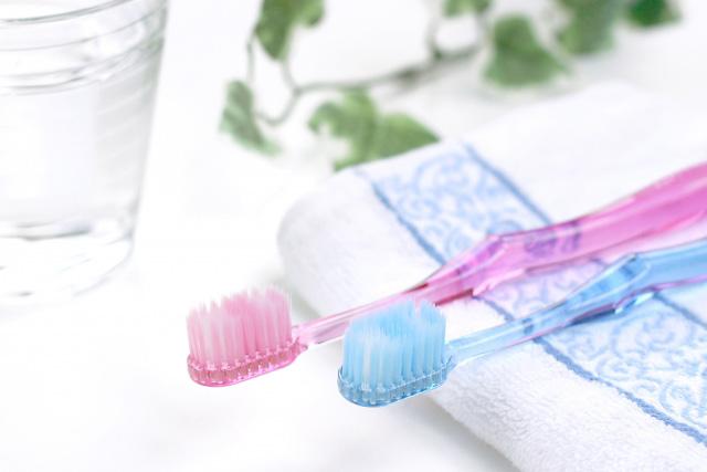 キラッとホワイトは市販の歯磨き粉よりも何が良いの?